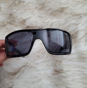 Ultra rare Arnette sunglasses unisex